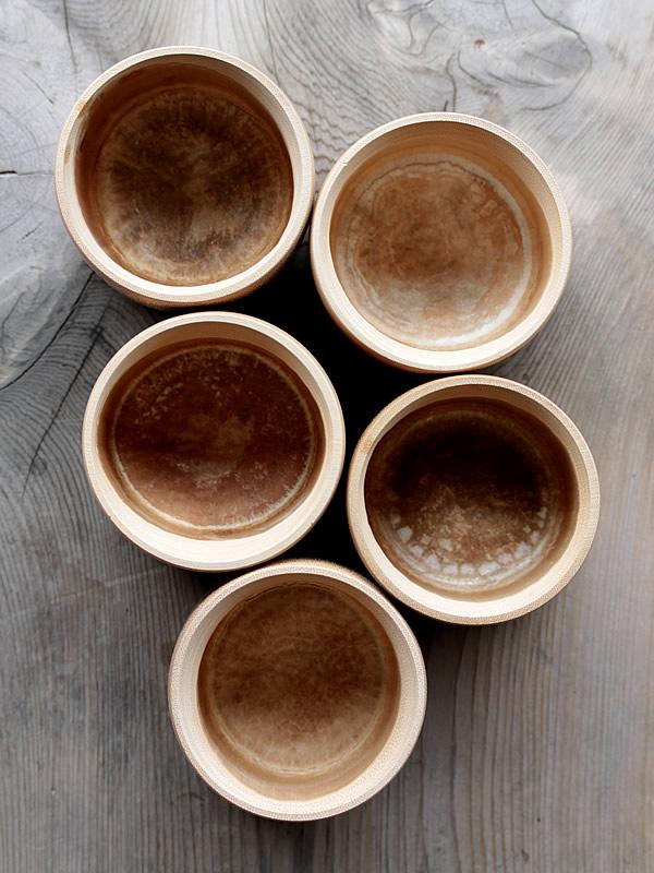 竹蕎麦ちょこ