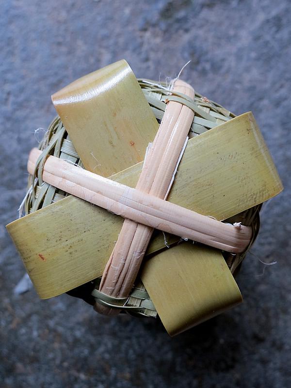 蕎麦振り力竹
