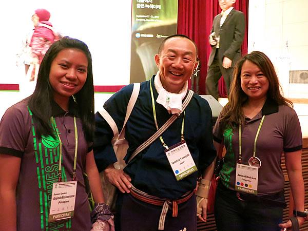 2015世界竹博覧会