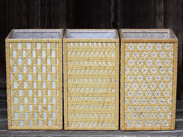 白竹フロアライト