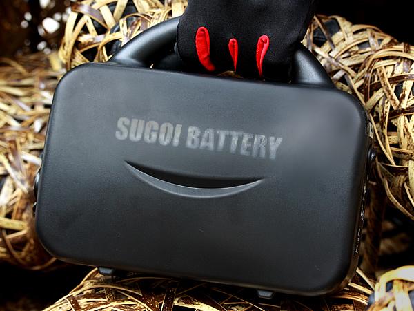 虎竹自動車持ち込みバッテリー