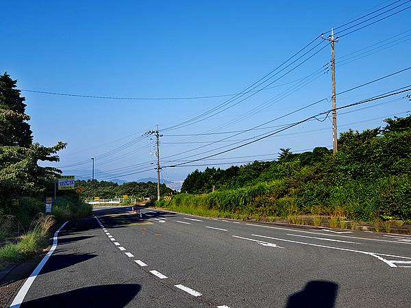 チャレンジラン横浜、箱根