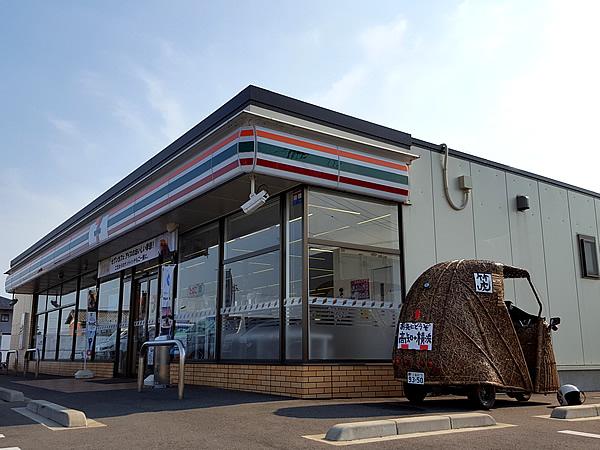 1竹トラッカー「チャレンジラン横浜」