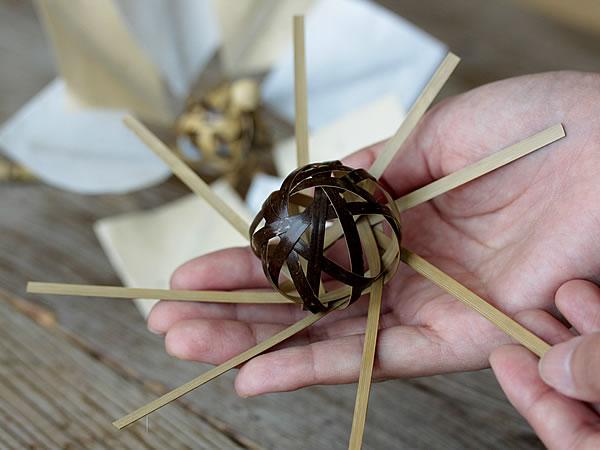 虎竹風車製造