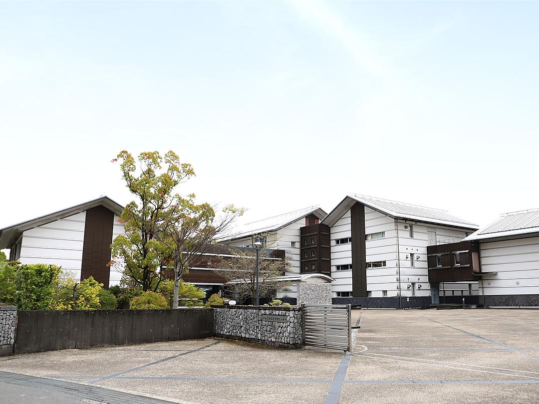 紙産業技術センター