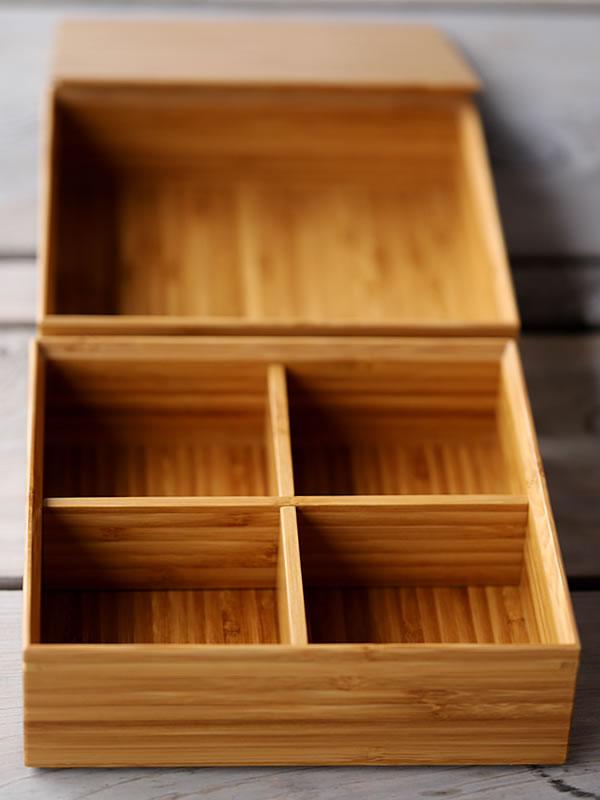 お節料理、重箱、弁当箱、ランチボックス