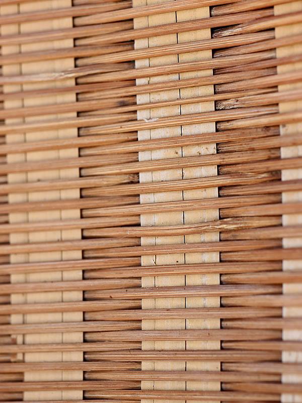 竹籠、そうけ、米揚げざる