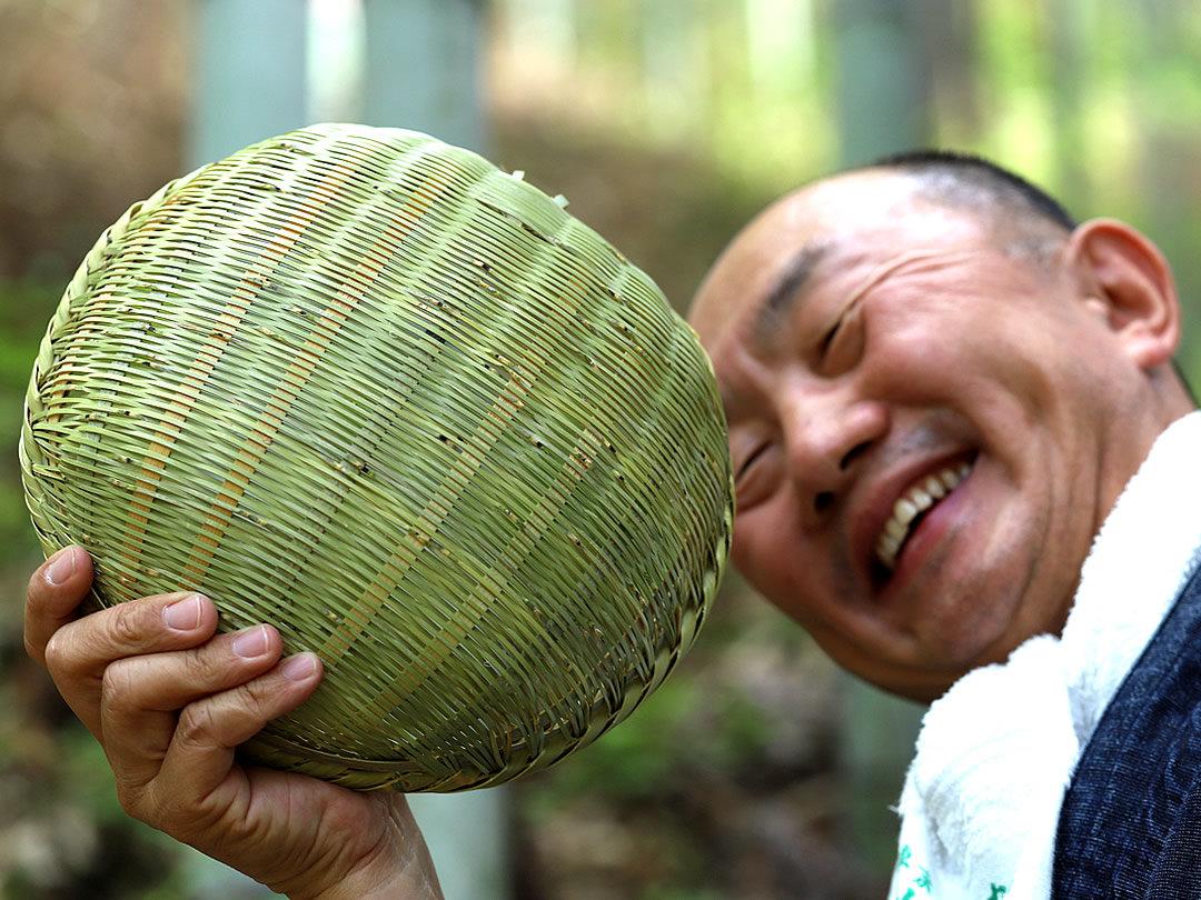 米とぎざる