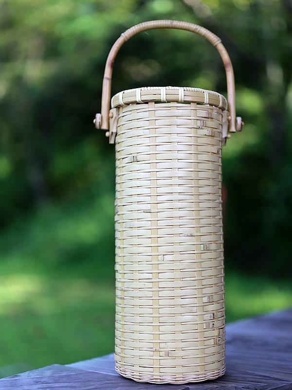 白竹ワインバスケット