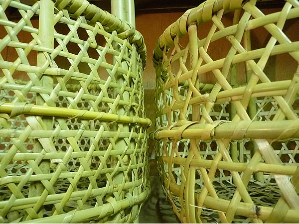 竹かご.jpg