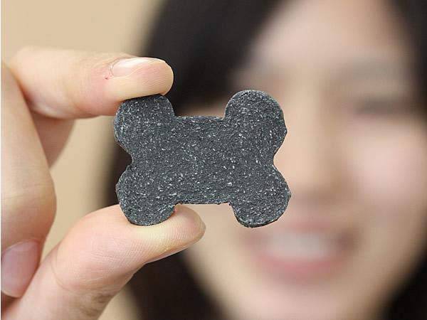 dogfood.jpg