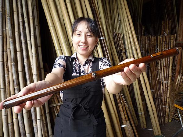 kurohashibetsu.jpg