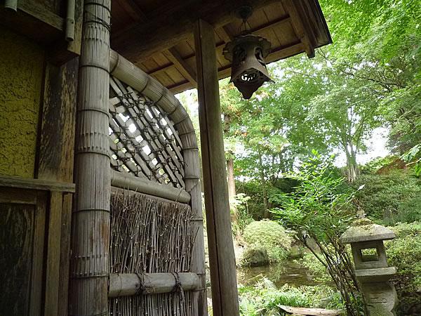 nakuiyaki.jpg