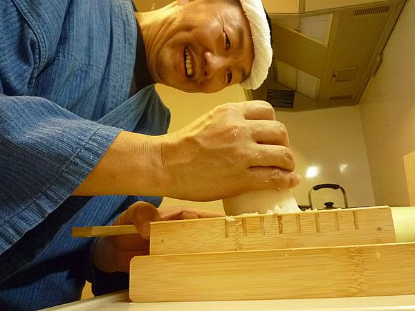 onioroshi.jpg