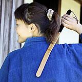竹孫の手(塗り)