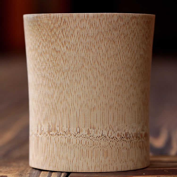 竹タンブラー