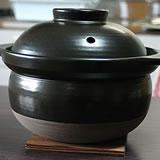 土鍋(3合炊き)