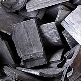 Bamboo charcoal(for deodorize and humidity conditioning)