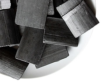 Bamboo charcoal Water treatment
