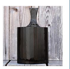 竹ワインクーラ