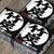 竹炭石鹸(100g)3個セット