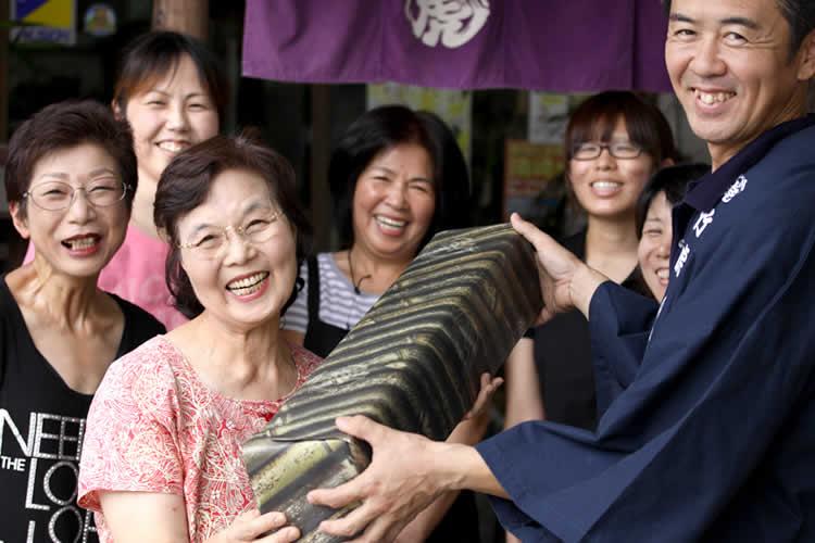 竹のロング靴べらセット,ギフト,プレゼント,敬老,シニア