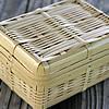白竹ランチボックス(大)