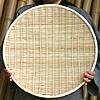 国産竹集成材マウス
