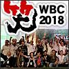 第11回世界竹会議(11th World Bamboo Congress Mexico)竹虎四代目基調講演
