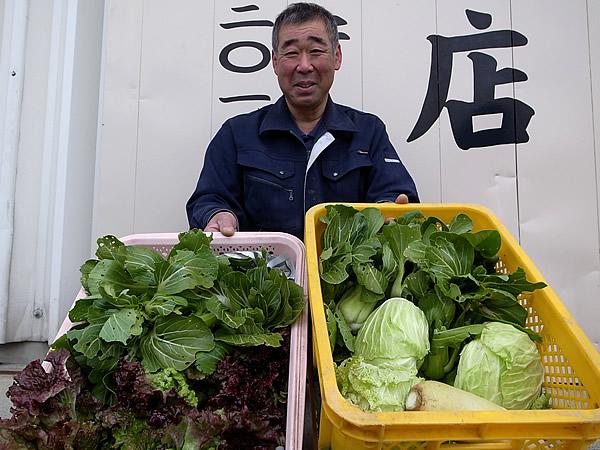 職人の野菜.jpg