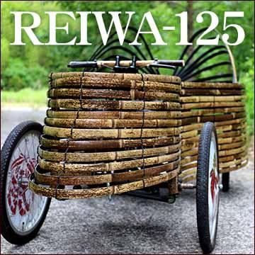 完成!!RWIWA-125号