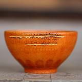 【一点限り】竹根茶碗