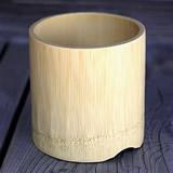 竹ワインクーラー(白)
