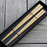 竹丸太夫婦箸