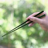 青竹箸(正月おせち箸)
