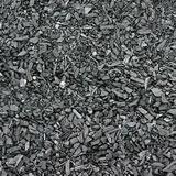 イヤシロチ/埋炭用最高級竹炭
