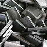 シックハウス用竹炭 1kg