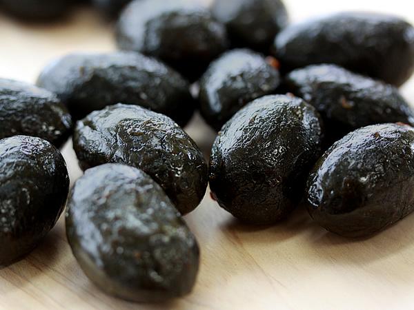 竹炭豆,食べる竹炭,落花生,豆菓子