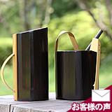 竹の水割り4点セット