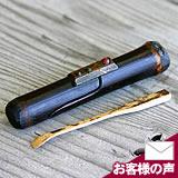 黒竹携帯耳かき