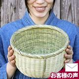 米とぎざる(上)